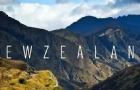 赴新西兰留学 新西兰留学申请条件介绍