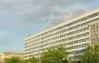 2017德国柏林工业大学入学条件