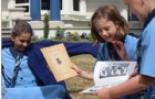 新西兰留学指南:新西兰留学申请流程