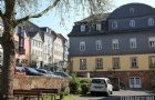 去德国读大学条件