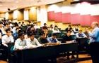 2018年apu亚太科技大学硕士费用多少