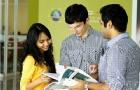 2018年apu亚太科技大学申请材料介绍