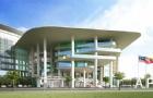 2018年apu亚太科技大学学术简述