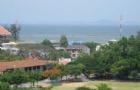 泰国高中留学误区