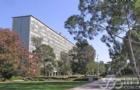 澳洲莫纳什大学研究生优势有哪些