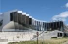 澳大利亚堪培拉大学人文与设计学院地址