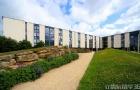 英国Bath大学预科申请要求