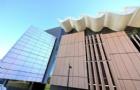 新南威尔士大学图书馆如何