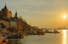 瑞士留学签证 中介
