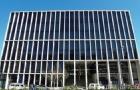 澳洲新南威尔士大学施工管理和物业学士入学条件