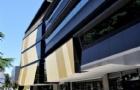 澳洲新南威尔士大学社会科学学士入学条件