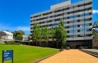 澳洲新南威尔士大学音乐学学士入学条件