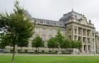 瑞士公立大学留学的条件