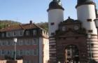 德国留学要提高法律意识