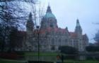 德国留学住宿环境如何