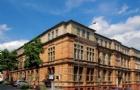 德国留学日常生活及福利待遇――打工