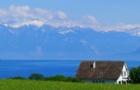 瑞士留学需要什么条件