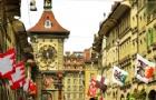 瑞士留学签证条件
