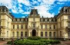 成功案例:单独制定留学计划,学生顺利入读基辅国立经贸大学