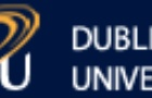低均分逆袭 爱尔兰都柏林城市大学申请实例
