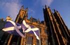 英国艺术留学梦,爱丁堡大学作曲专业申请案例