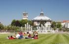 法国酒店管理专业的留学优势与排名信息