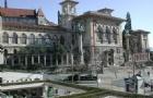 瑞士留学申请误区需注意