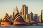 """澳洲新移民收入到底如何?获得理想中的""""更好的""""生活了吗?"""