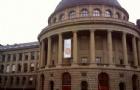 瑞士留学签证保证金