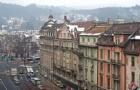 瑞士留学有什么要求