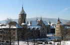 瑞士留学需要考雅思吗