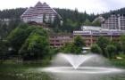 去瑞士留学研究生费用一览