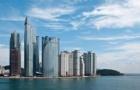 韩国留学:本科应如何申请?