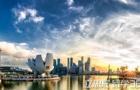 新加坡留学存款证明