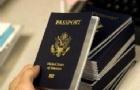 新加坡留学被拒签情况简析