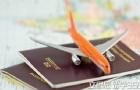 新加坡签证申请材料