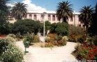 希腊留学:爱琴大学致力于完善教育制度与课程设置