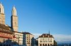 瑞士留学签证要多久