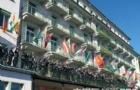 分享丨为什么恺撒里兹酒店管理大学在业界享誉盛名