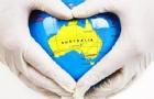 全球工作幸福感排名出炉,移民澳洲后,你的工作幸福吗?