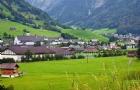瑞士留学酒店管理专业吗