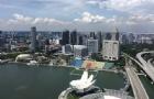 留学新加坡不想被惩罚,就要注意这些规定