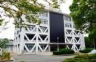 日本留学签证办理的国内地址介绍
