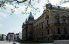 德国留学要考些什么?