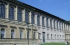 德国教育体系的介绍