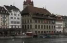 瑞士留学的常识介绍
