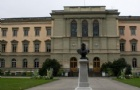 瑞士留学:一年费用