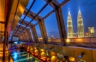 2017年留学马来西亚要什么条件