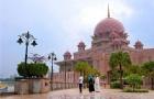 2017年马来西亚留学硕士要求