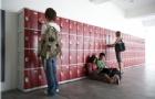2017年马来西亚留学打工条件